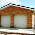 Как правильно и надежно залить фундамент под гараж своими руками