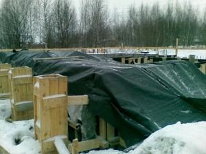 Крыш домов материал для кровельный