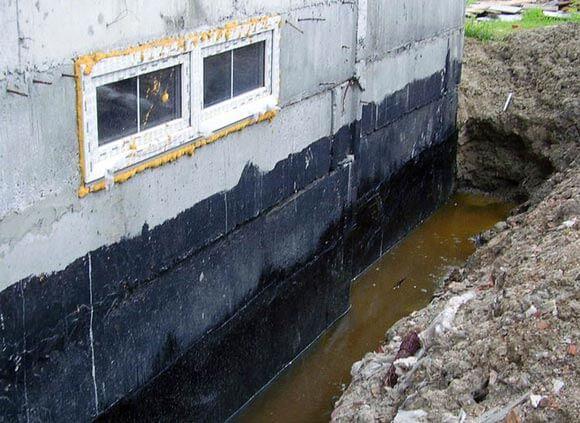 шумоизоляции крышей потолка для холодной пленка доме с в