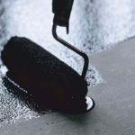 Виды и применения праймера битумного