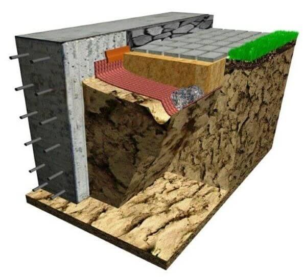 Потолки спб натяжные шумоизоляция