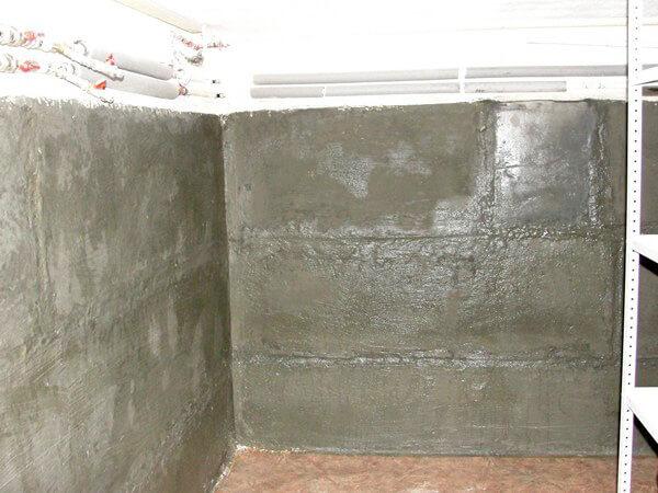На теплоизоляция короллу капот под